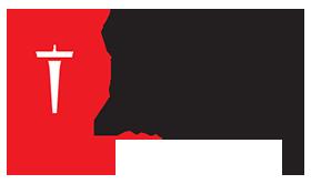 AHA CPR Information | Regional Emergency Medical Organization